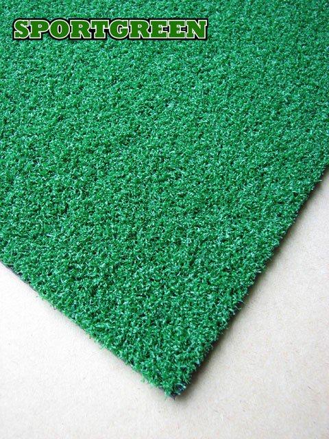 ゴルフ用人工芝[RG-500]180cmx7m 【日本製】の画像