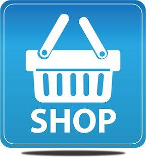 特注品のお客様専用 クレジット決済用買い物かご