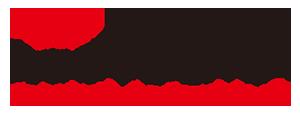 珈琲鑑定士・��寛和が作る スペシャリティーコーヒー豆専門 ライブブレンドを得意とする自家焙煎珈琲店 Cafe Saboroso/カフェサボローゾ