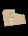 THE BLACK COMET CLUB BAND Letter set