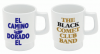 THE BLACK COMET CLUB BAND mug set<img class='new_mark_img2' src='//img.shop-pro.jp/img/new/icons14.gif' style='border:none;display:inline;margin:0px;padding:0px;width:auto;' />