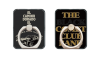 THE BLACK COMET CLUB BAND スマホリング<img class='new_mark_img2' src='https://img.shop-pro.jp/img/new/icons14.gif' style='border:none;display:inline;margin:0px;padding:0px;width:auto;' />