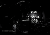 送料無料!!<br/>THE BLACK COMET CLUB BAND カレンダー2017<img class='new_mark_img2' src='//img.shop-pro.jp/img/new/icons14.gif' style='border:none;display:inline;margin:0px;padding:0px;width:auto;' />