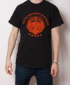 SUN & GUITAR Tee<img class='new_mark_img2' src='https://img.shop-pro.jp/img/new/icons14.gif' style='border:none;display:inline;margin:0px;padding:0px;width:auto;' />