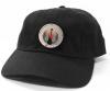 SUN & GUITAR CAP