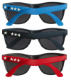 FIVE STAR SUNGLASSES<img class='new_mark_img2' src='https://img.shop-pro.jp/img/new/icons14.gif' style='border:none;display:inline;margin:0px;padding:0px;width:auto;' />