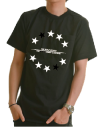 Ten Star Tee <img class='new_mark_img2' src='https://img.shop-pro.jp/img/new/icons14.gif' style='border:none;display:inline;margin:0px;padding:0px;width:auto;' />