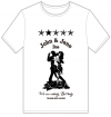 John & Jane Tee <img class='new_mark_img2' src='https://img.shop-pro.jp/img/new/icons14.gif' style='border:none;display:inline;margin:0px;padding:0px;width:auto;' />