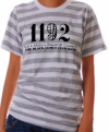 1192 Tee <img class='new_mark_img2' src='https://img.shop-pro.jp/img/new/icons14.gif' style='border:none;display:inline;margin:0px;padding:0px;width:auto;' />