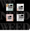 WE NEED WEED TEE  <img class='new_mark_img2' src='https://img.shop-pro.jp/img/new/icons14.gif' style='border:none;display:inline;margin:0px;padding:0px;width:auto;' />