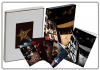 東京キネマ倶楽部LIVE DVD SET<br>tour TH E WILD BUNCH SPECIAL!<img class='new_mark_img2' src='https://img.shop-pro.jp/img/new/icons14.gif' style='border:none;display:inline;margin:0px;padding:0px;width:auto;' />