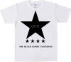 one tee<img class='new_mark_img2' src='https://img.shop-pro.jp/img/new/icons14.gif' style='border:none;display:inline;margin:0px;padding:0px;width:auto;' />