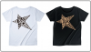 Star tee<img class='new_mark_img2' src='https://img.shop-pro.jp/img/new/icons14.gif' style='border:none;display:inline;margin:0px;padding:0px;width:auto;' />