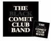 THE BLACK COMET CLUB BAND -�����楸�㥱�å�CD��°���ʥ?��-<img class='new_mark_img2' src='http://mongolian.shop-pro.jp/img/new/icons14.gif' style='border:none;display:inline;margin:0px;padding:0px;width:auto;' />