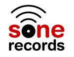 sone records   輸入レコード&CDショップ
