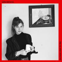 Carla Dal Forno - You Know What It's Like (LP+DL)