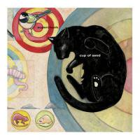 SUPERCHUNK - CUP OF SAND (3LP+DL)