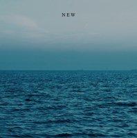 世界的なバンド SEKAITEKINABAND - NEW (CD)