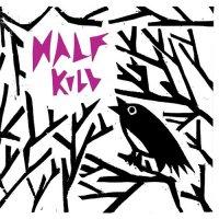 HALF KILL - S/T (CD)