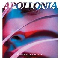 GARDEN CITY MOVEMENT - APOLLONIA (LTD...