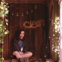 SOCCER MOMMY - CLEAN (LP+DL)