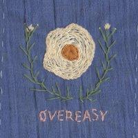 DIET CIG - OVER EASY (CD)