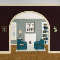 MARY LATTIMORE - HUNDREDS OF DAYS (LP...