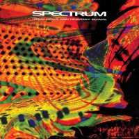 SPECTRUM - HIGH, LOWS, AND HEAVENLY B...
