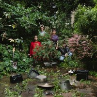 SAUNA YOUTH - DEATHS (CD)