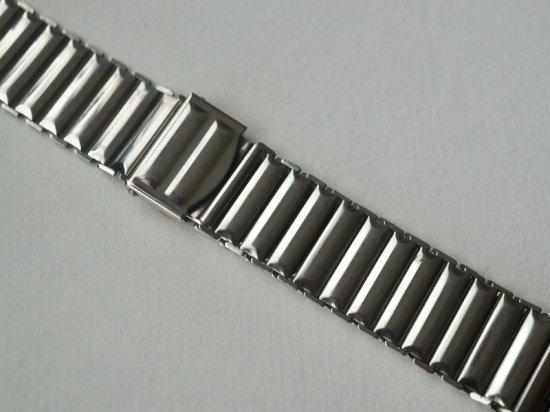 M / BAMBOO BRACELET 17.9mm