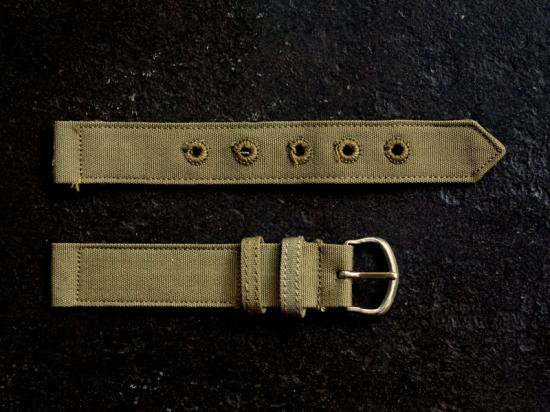 U.S. ARMY / COTTON BELT (a)