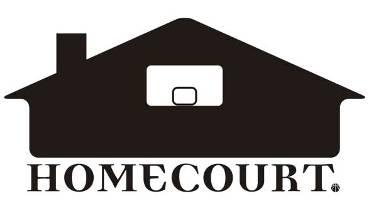 「HOMECOURT.(ホームコート.)」越谷