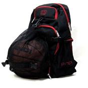 AND1 BAG