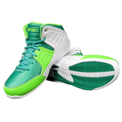 AND1 KIDS SHOES (22.5cm~25cm)