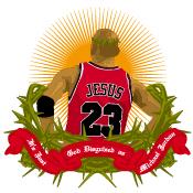 HITH JESUS
