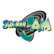 HITH SUMMER JAM
