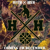 HITH X HXB