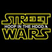 HITH STREET WARS