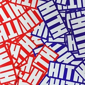 HITH COLORS SERIES