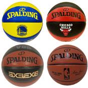 GAME BALL(試合球)