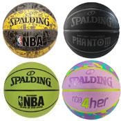 PRACTICE BALL(練習球-ラバー)