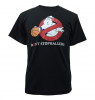 <img class='new_mark_img1' src='https://img.shop-pro.jp/img/new/icons50.gif' style='border:none;display:inline;margin:0px;padding:0px;width:auto;' />HITH DON'T STOP BALLERS DRY TEE -ORIGINAL BLK-