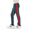 <img class='new_mark_img1' src='//img.shop-pro.jp/img/new/icons59.gif' style='border:none;display:inline;margin:0px;padding:0px;width:auto;' />EPTM TECHNO TRACK PANTS (Green/Red) エピトミ