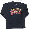 <img class='new_mark_img1' src='//img.shop-pro.jp/img/new/icons50.gif' style='border:none;display:inline;margin:0px;padding:0px;width:auto;' />HITH STREET BALLER DRY LONGSLEEVE TEE-ブラック -ストリートボーラー-