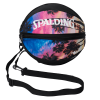 SPALDING BALL BAG-LA-
