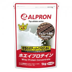【家トレ応援!プロテイン・サプリセール20%OFF!】WPCホエイプロテイン 1kg(約50食分) 選べる8フレーバー