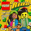DJ YUMA/Ride vol.138
