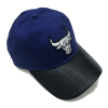 NEW ERA 9TWENTY STRAP CAP -BULLS- ブルズ