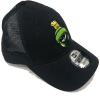 NEW ERA 9FORTY  CAP -SPACE JAM-