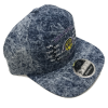 NEW ERA 9FIFTY CAP -LAKERS- レイカーズ